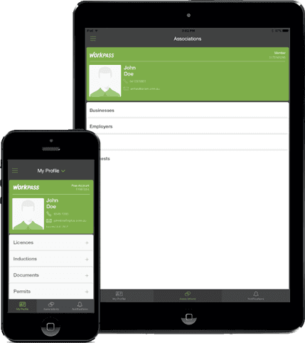 tablet-and-mobile-workpass